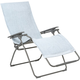Lafuma Mobilier Littoral Frottee Cover für Relax Stühle embrun